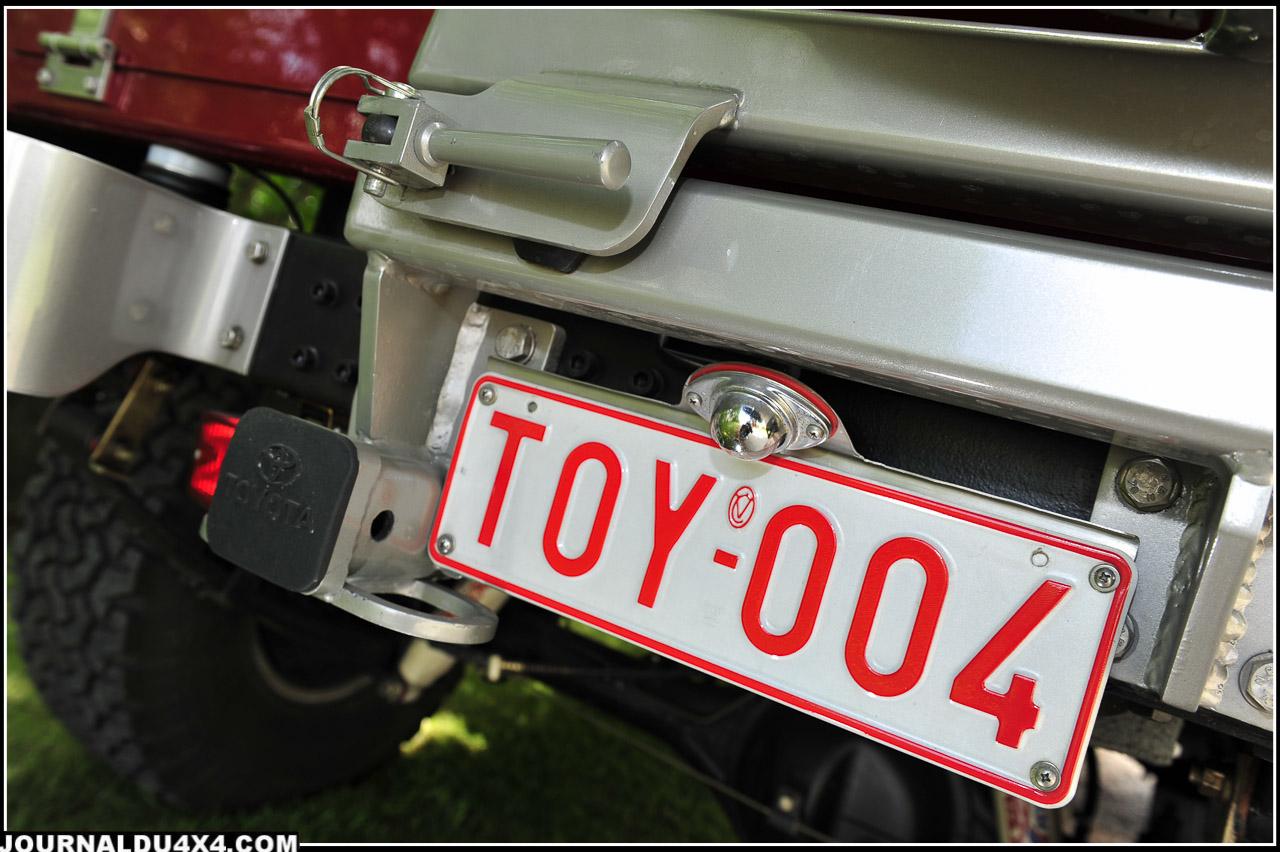 bj-42-toyota--15.jpg