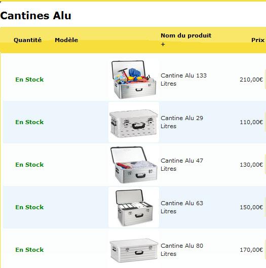 cantines-alu-4x4.jpg