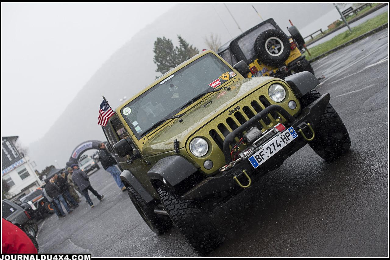 chambon-2013-jeep-2-4797.jpg
