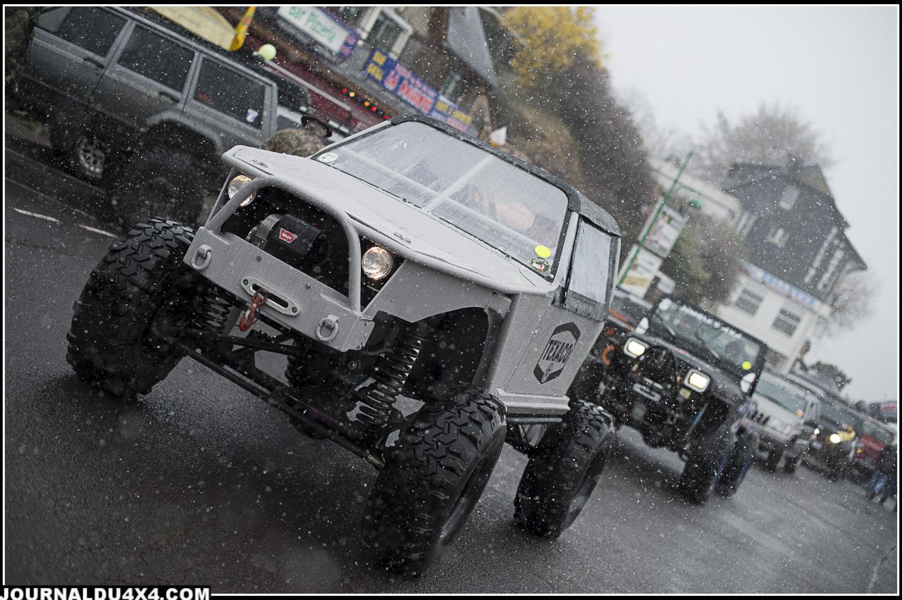 panzer jeep .?