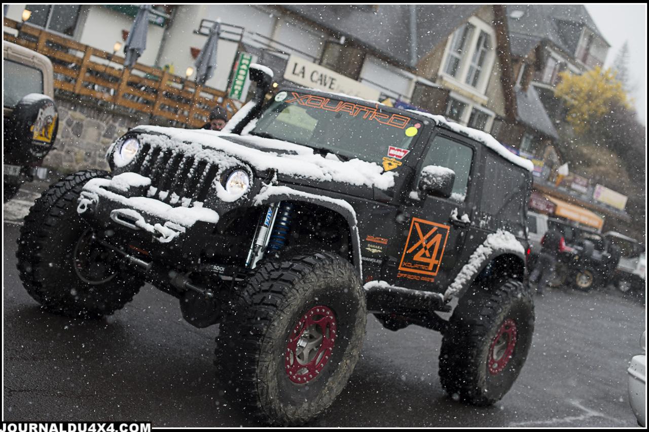 chambon-2013-jeep-2-4821.jpg