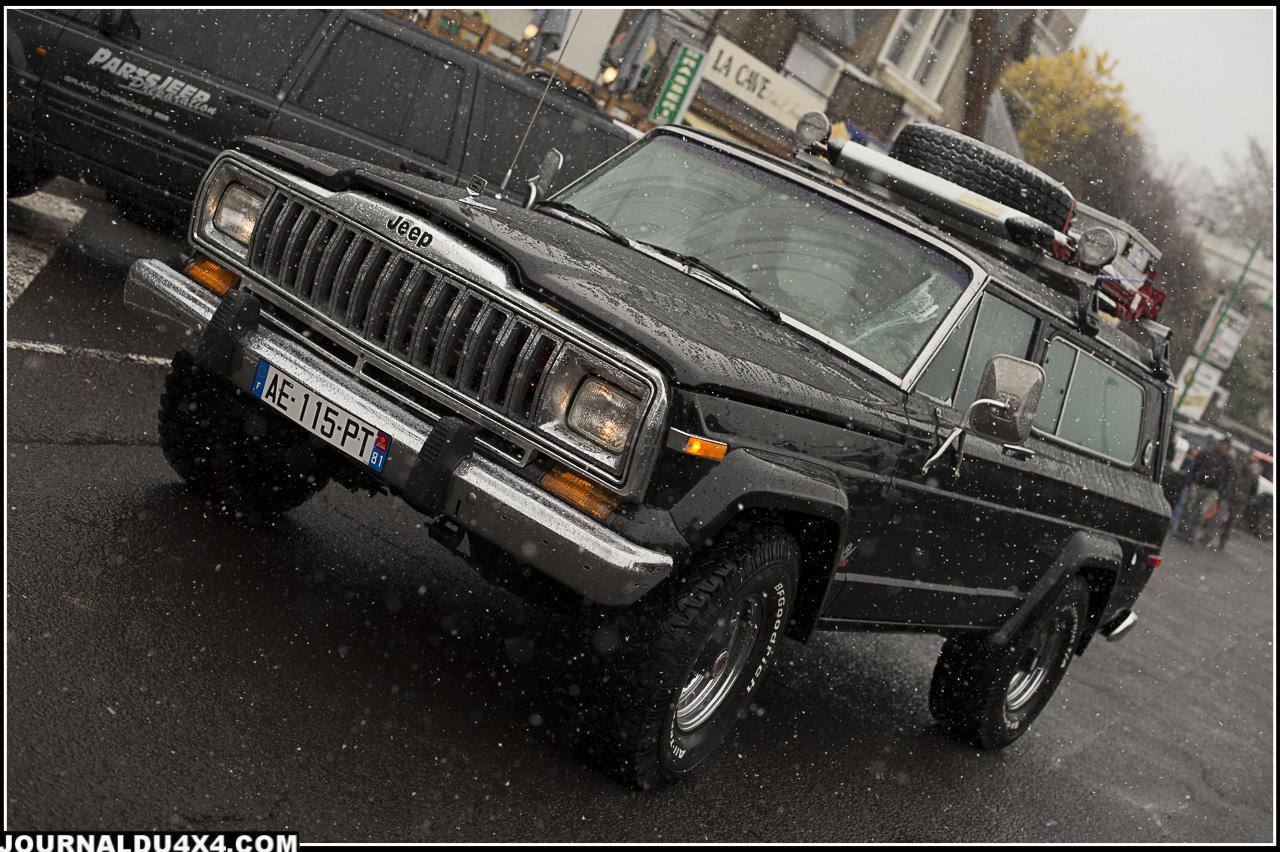 chambon-2013-jeep-2-4831.jpg