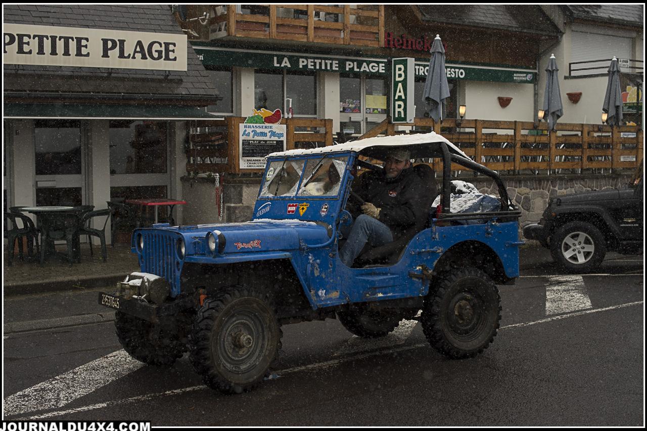 chambon-2013-jeep-2-4858.jpg