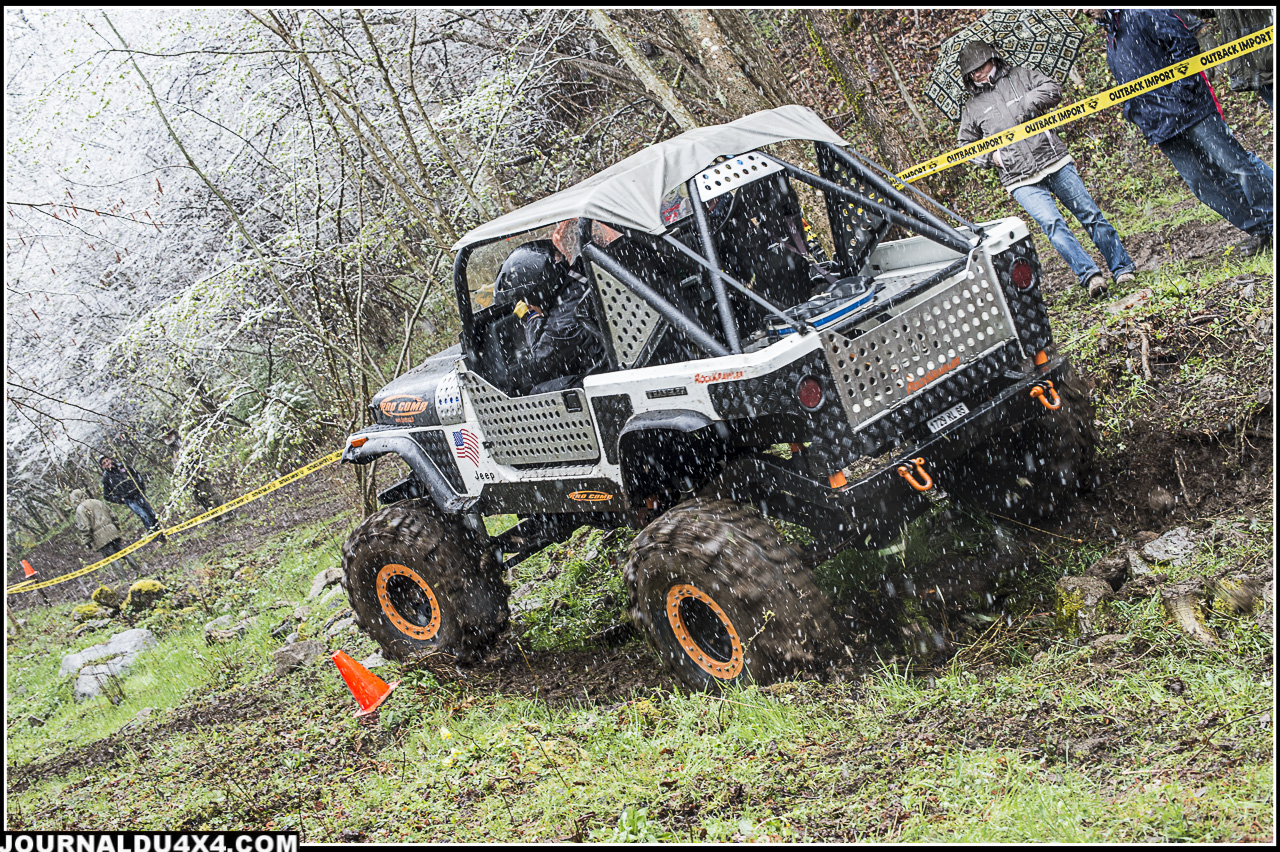 chambon-2013-jeep-2-4945.jpg