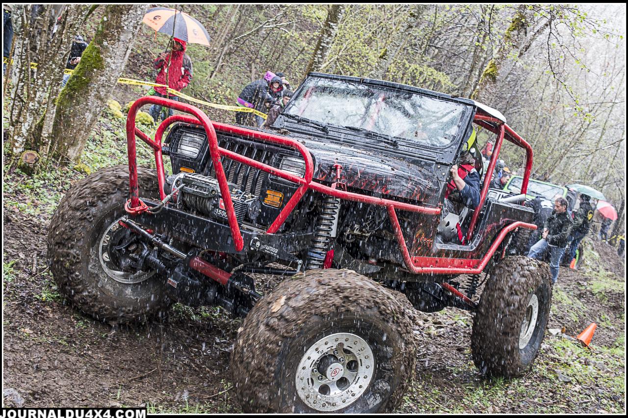 chambon-2013-jeep-2-5003.jpg