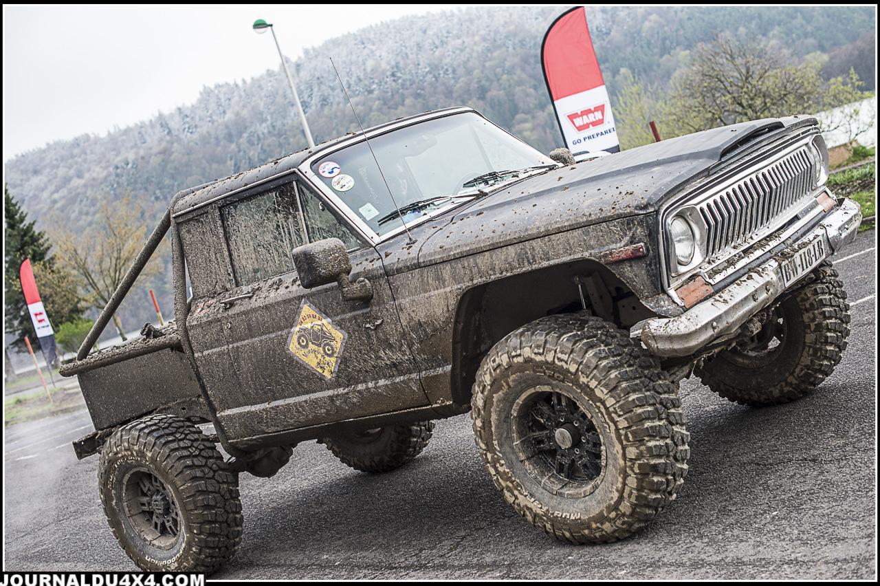 chambon-2013-jeep-2-5303.jpg