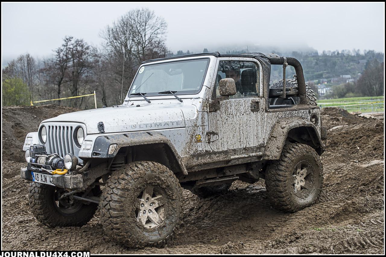 chambon-2013-jeep-2-5310.jpg