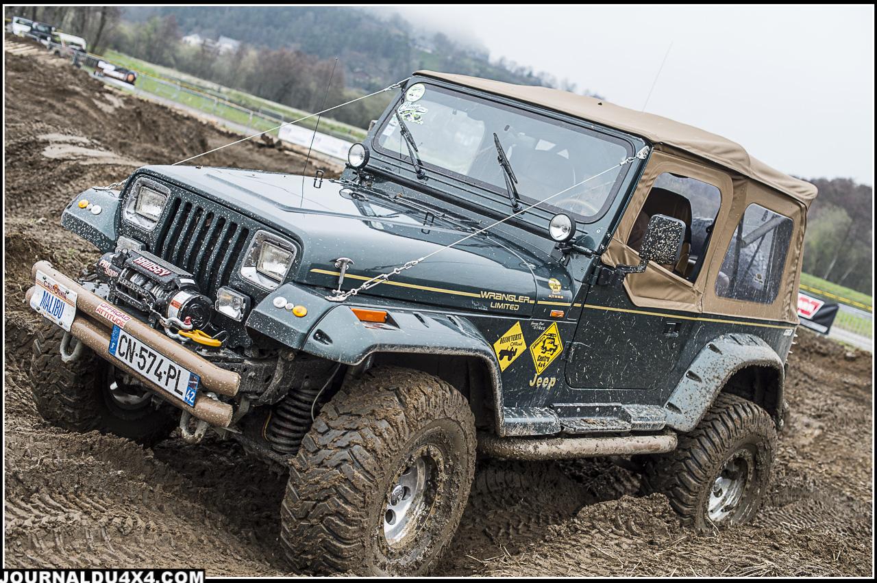 chambon-2013-jeep-2-5313.jpg