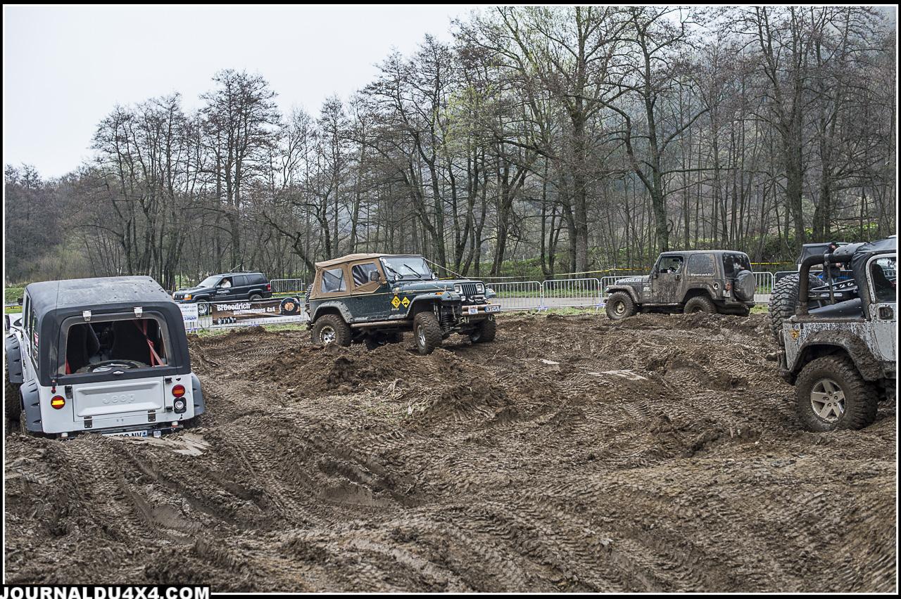 chambon-2013-jeep-2-5333.jpg