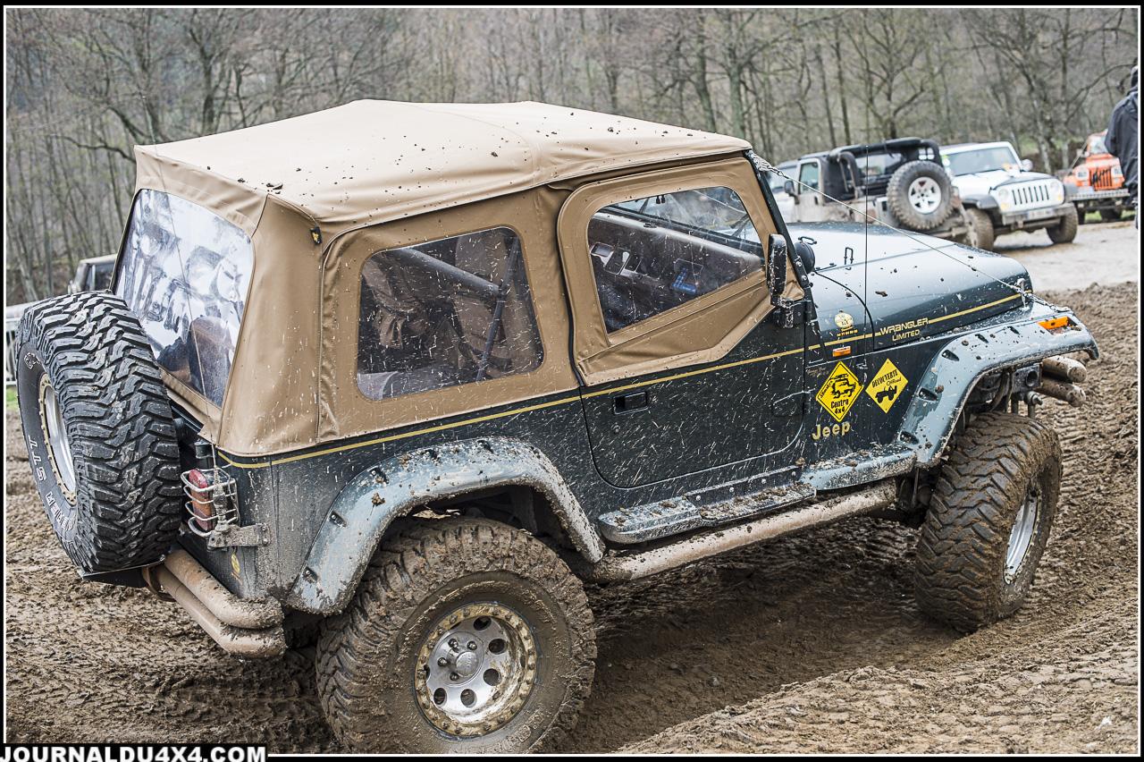 chambon-2013-jeep-2-5336.jpg