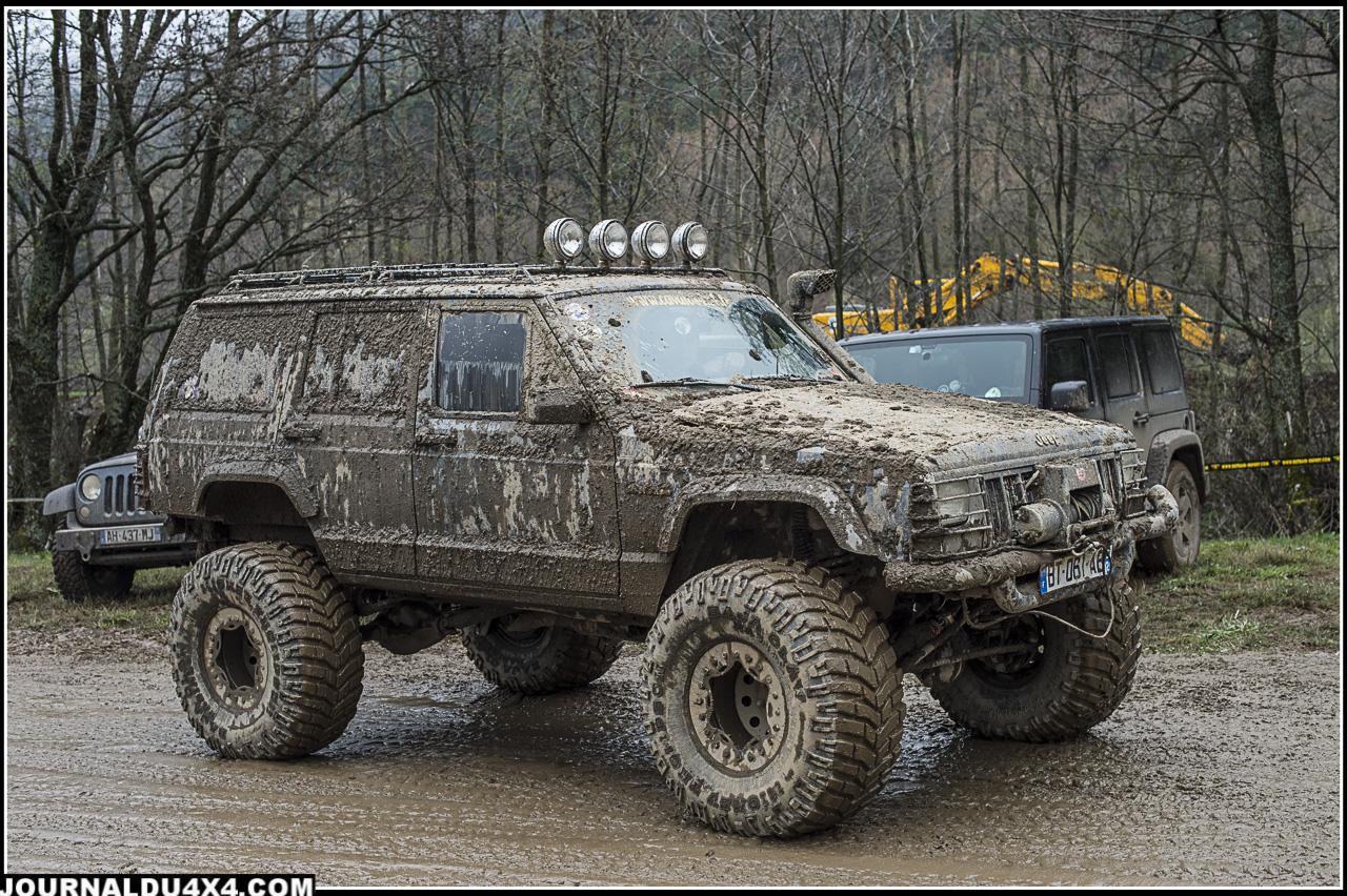 chambon-2013-jeep-2-5369.jpg