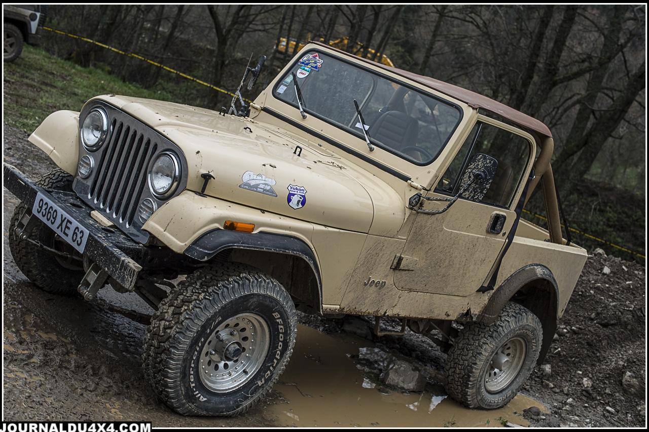 chambon-2013-jeep-2-5372.jpg
