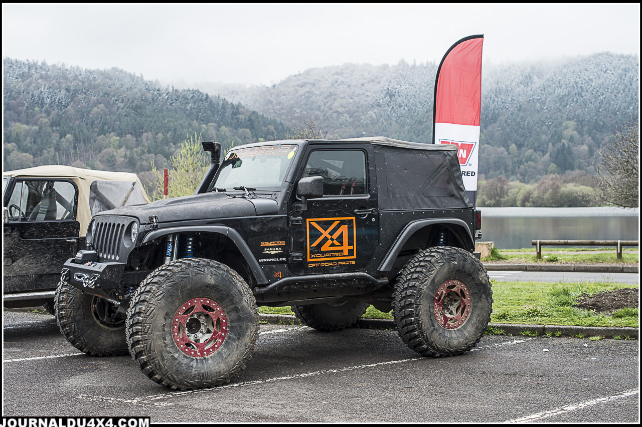chambon-2013-jeep-2-5373.jpg