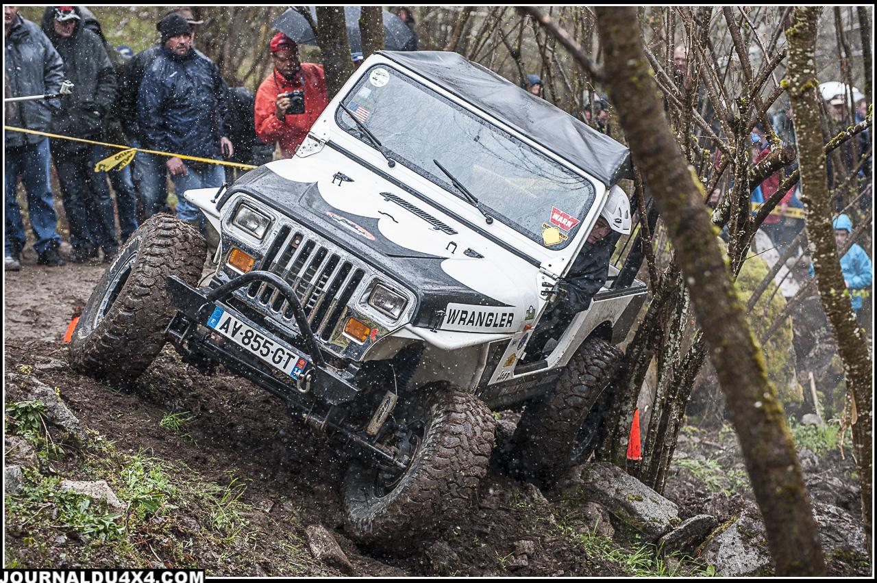chambon-2013-jeep-2-9424.jpg