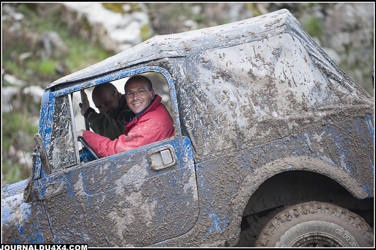 chambon-2013-jeep-2-9525.jpg