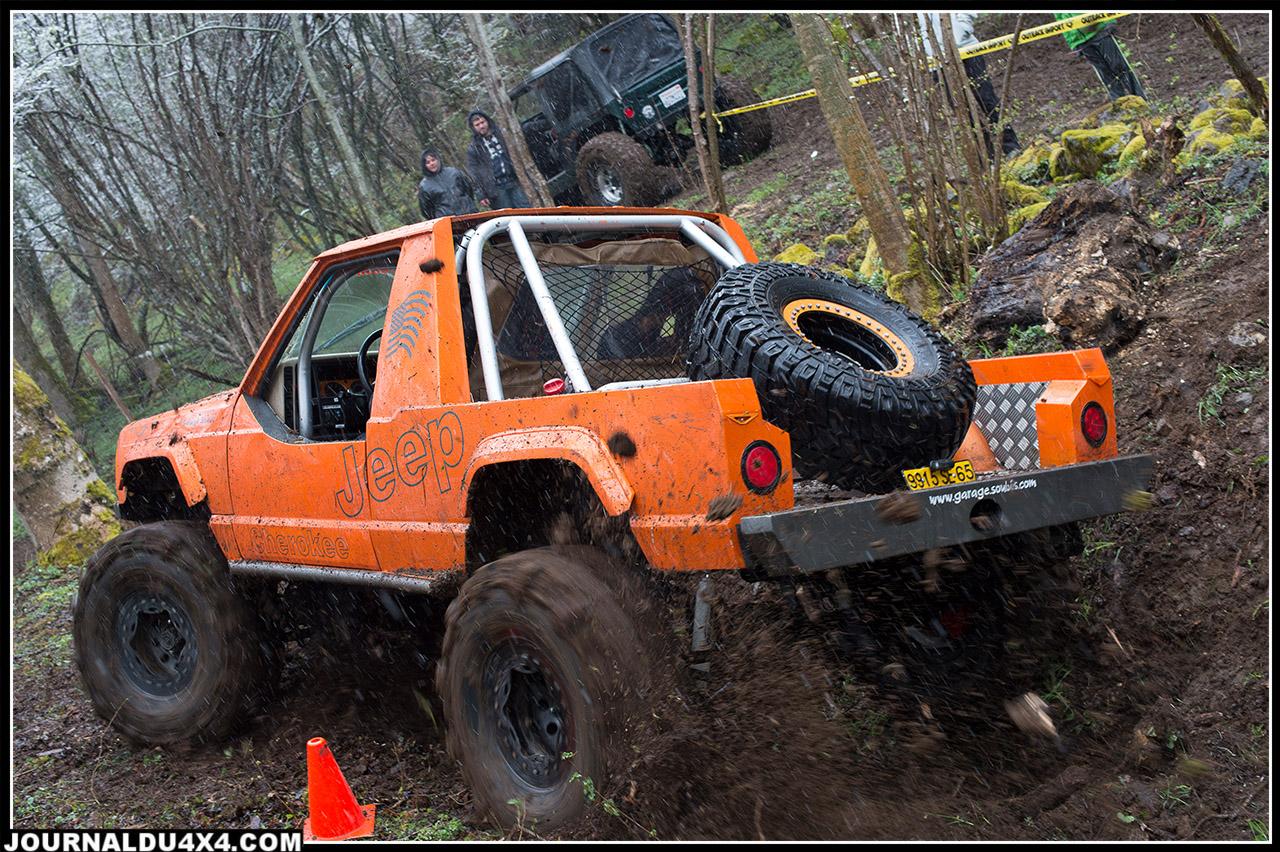 chambon-2013-jeep-4998-w.jpg