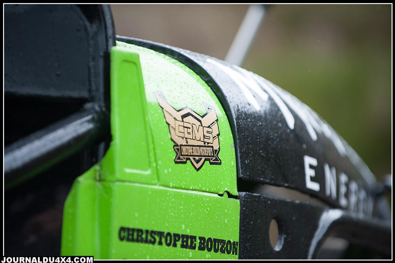 chambon-2013-jeep-9315-w.jpg