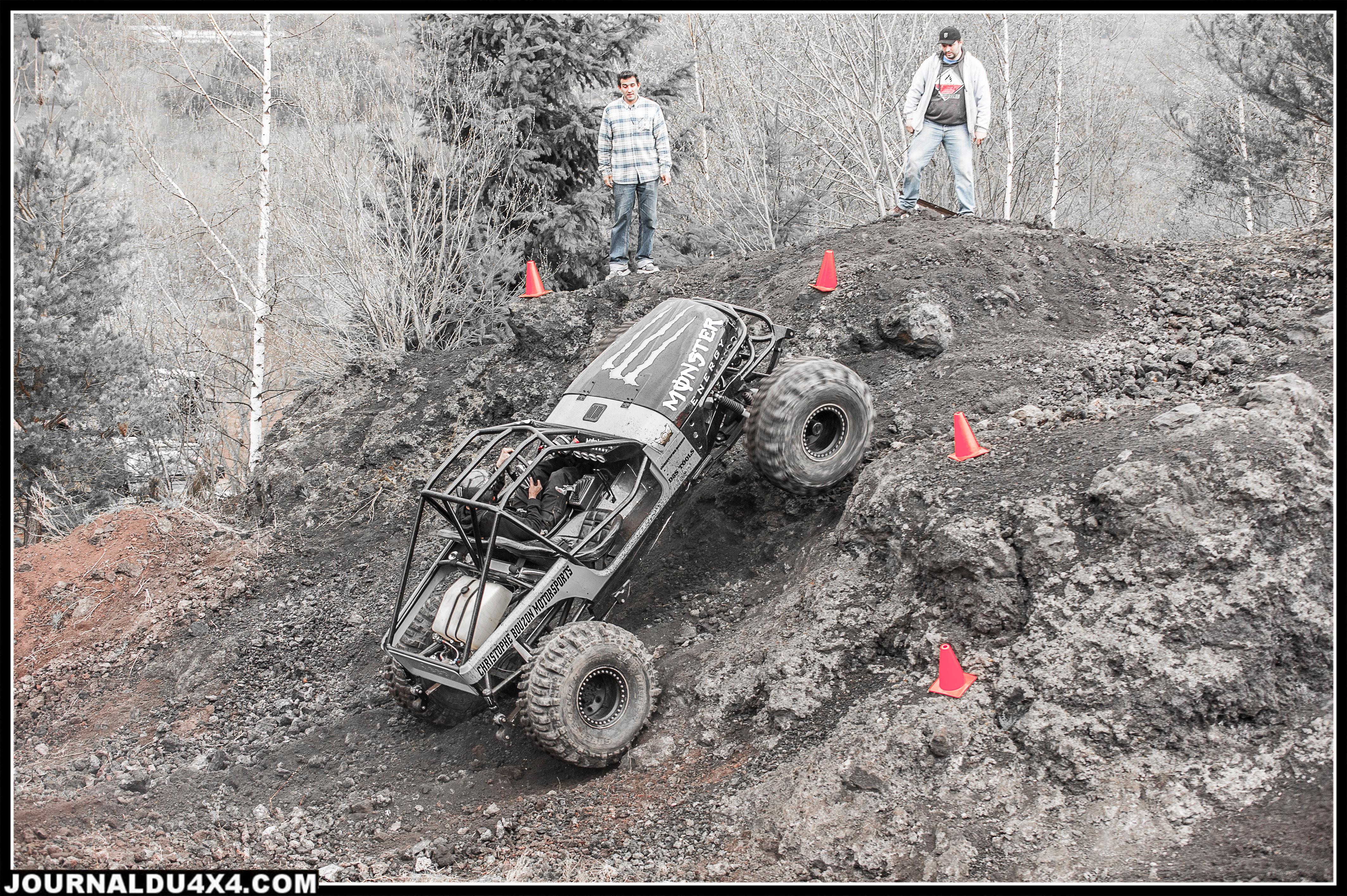 chambon-2013-jeep-9328-w.jpg