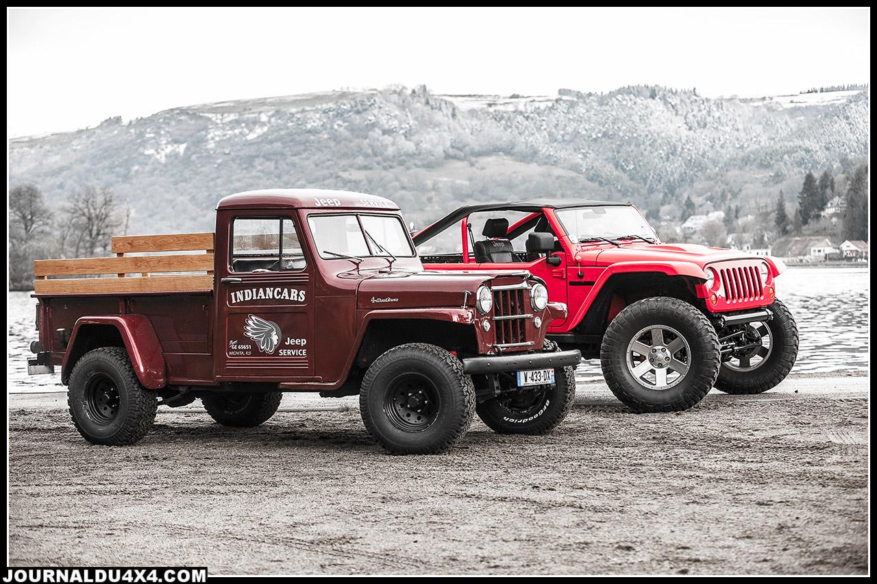 chambon-2013-jeep-9476-w.jpg
