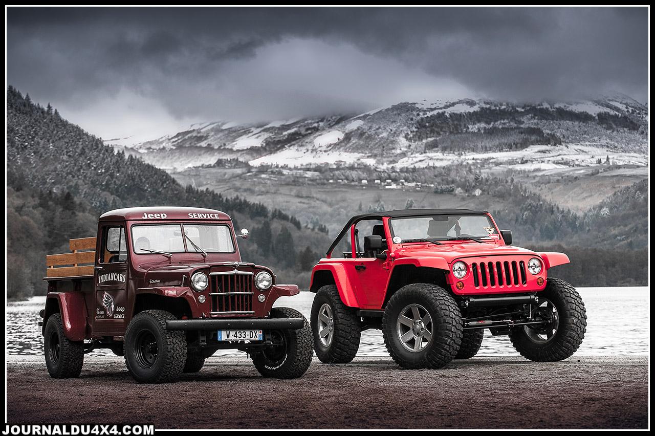 chambon-2013-jeep-9488.jpg