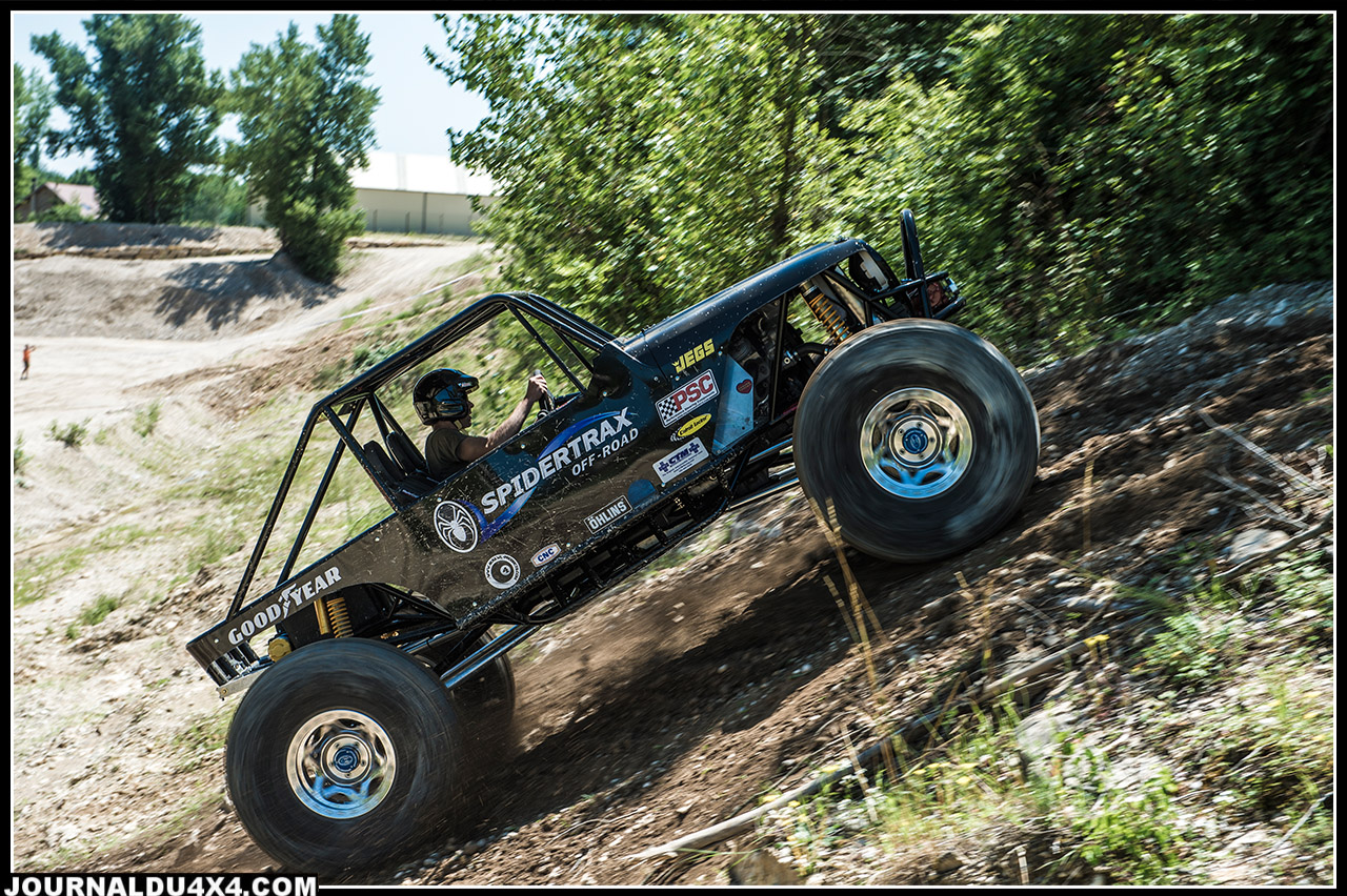 jeep-spidertrax-002.jpg
