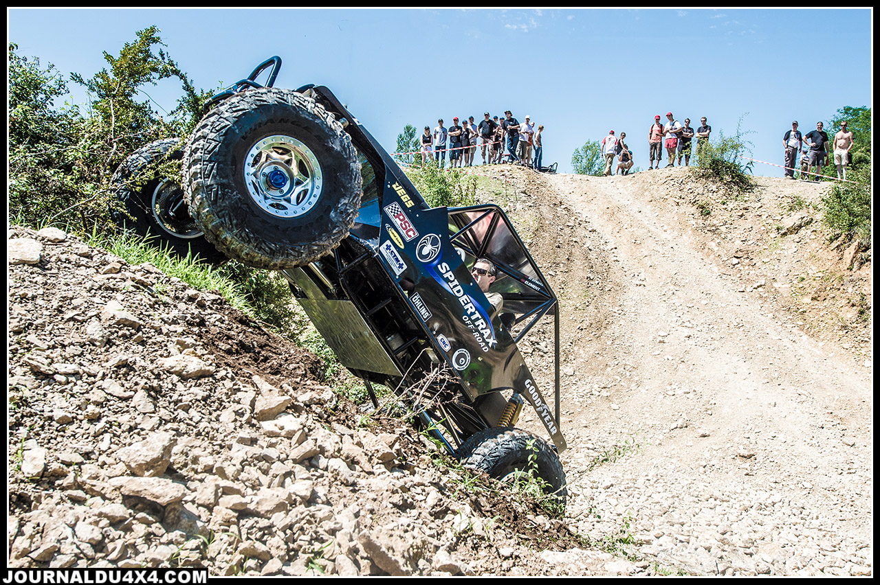 jeep-spidertrax-004.jpg