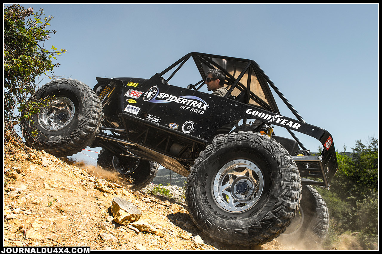 jeep-spidertrax-005.jpg