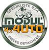 logo-modul-2.jpg