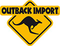 outback120-2.jpg