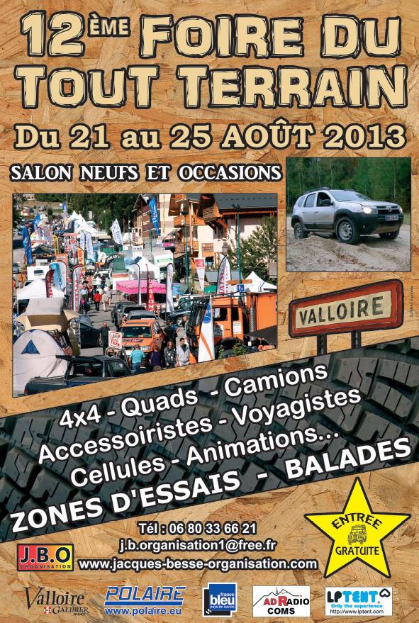 salon4x4-valloire-2013.jpg
