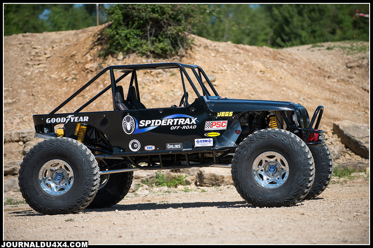 spidertrax-142w.jpg