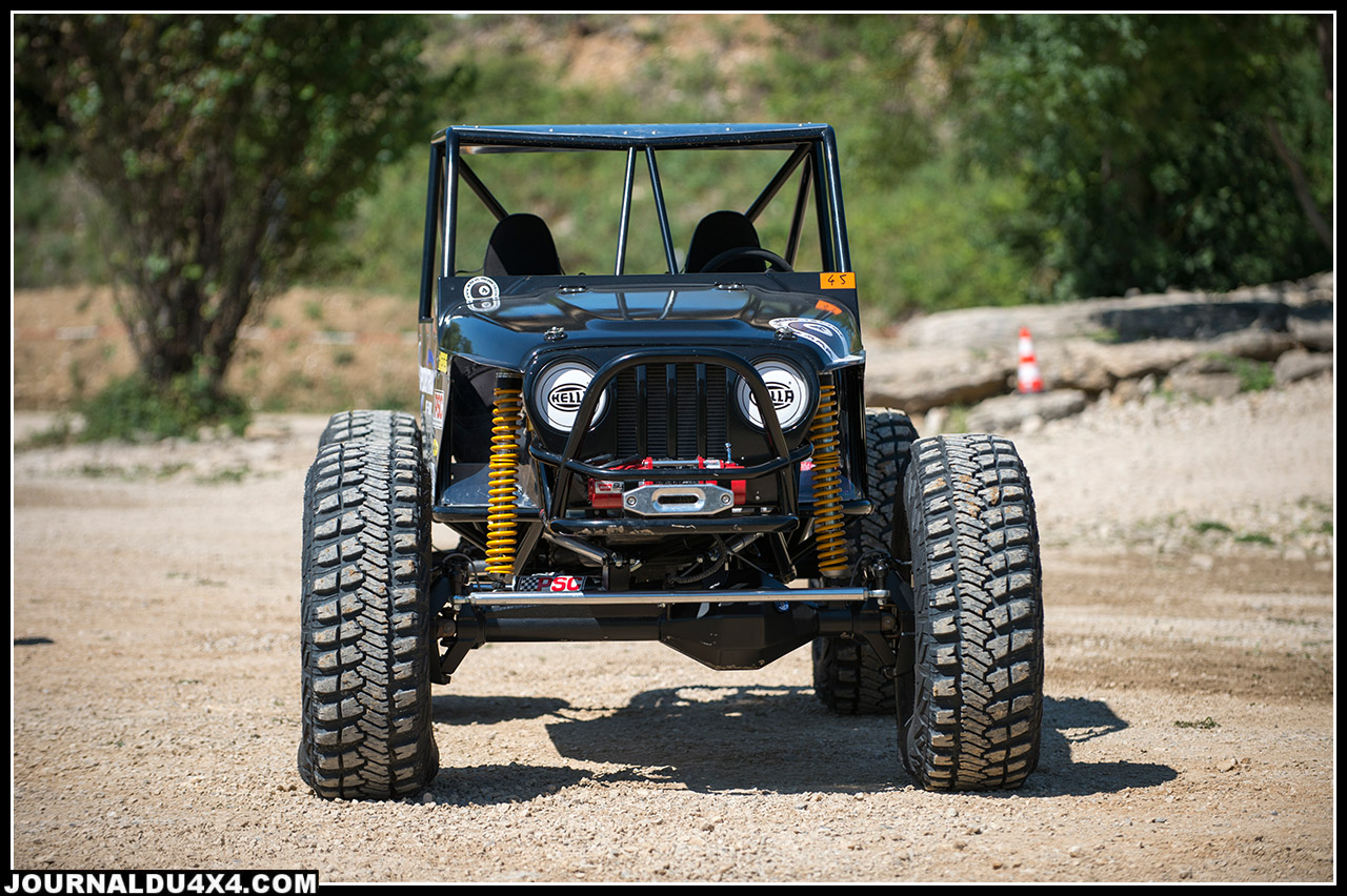 spidertrax-146-w.jpg