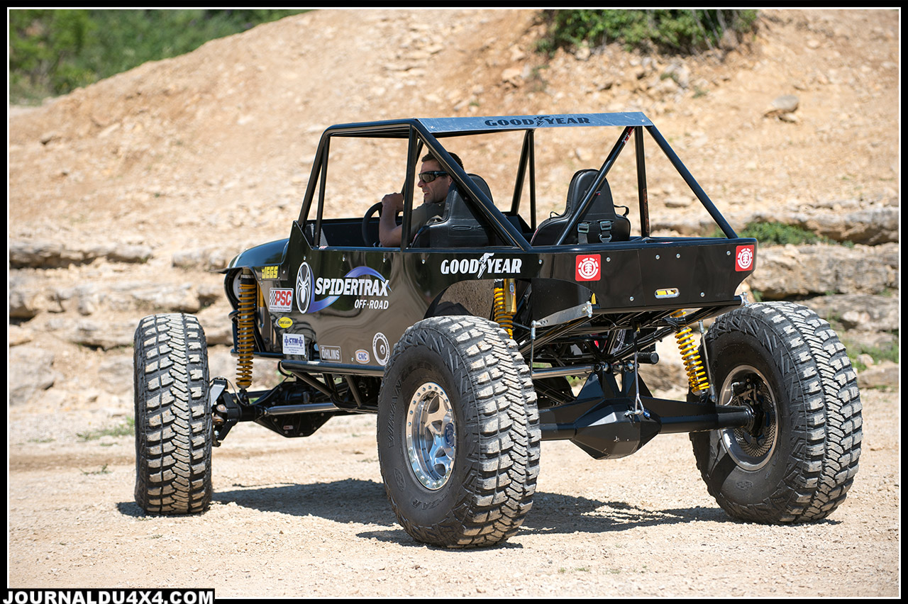 spidertrax-151-w.jpg