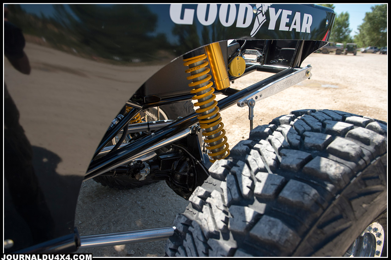 spidertrax-69-w.jpg