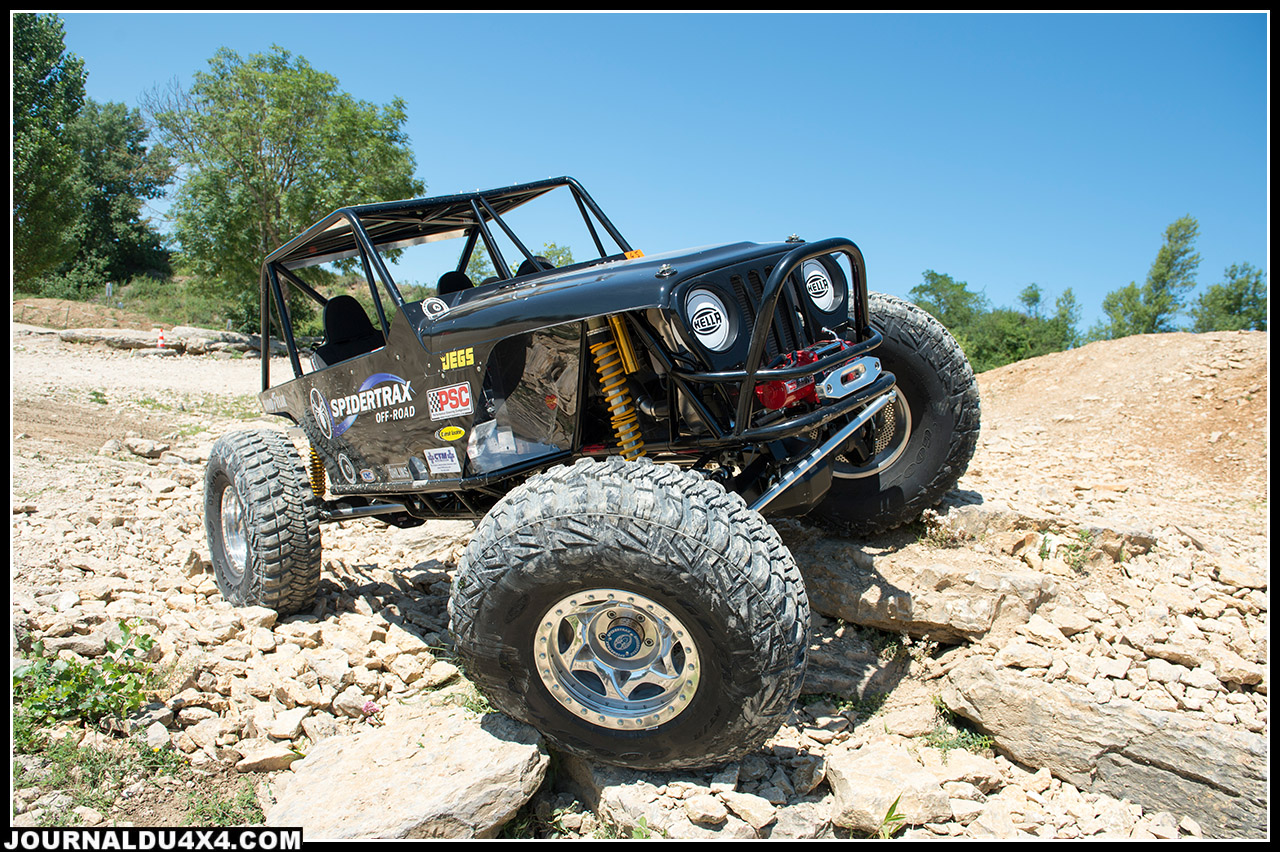 spidertrax-w.jpg