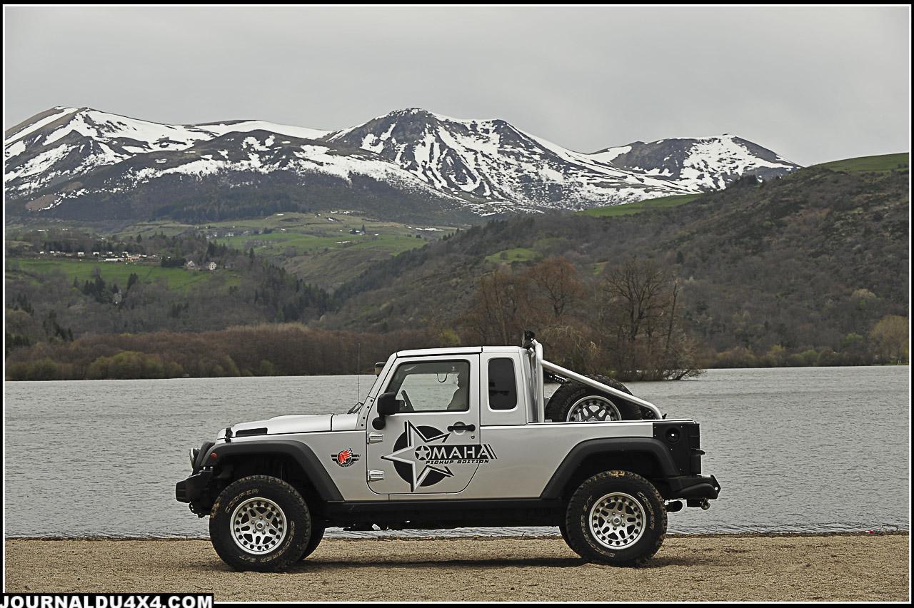 jeep-pick-up-jk8-indiancars--10-2.jpg
