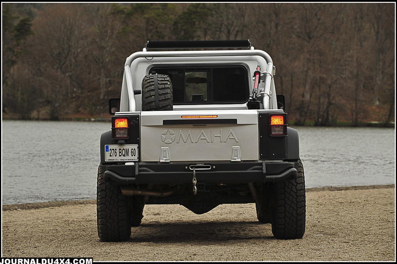 jeep-pick-up-jk8-indiancars--2-2.jpg
