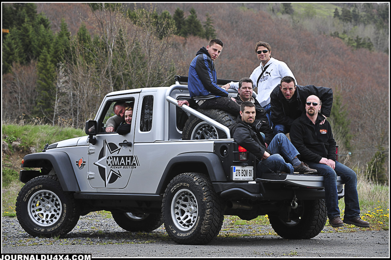 jeep-pick-up-jk8-indiancars--21.jpg