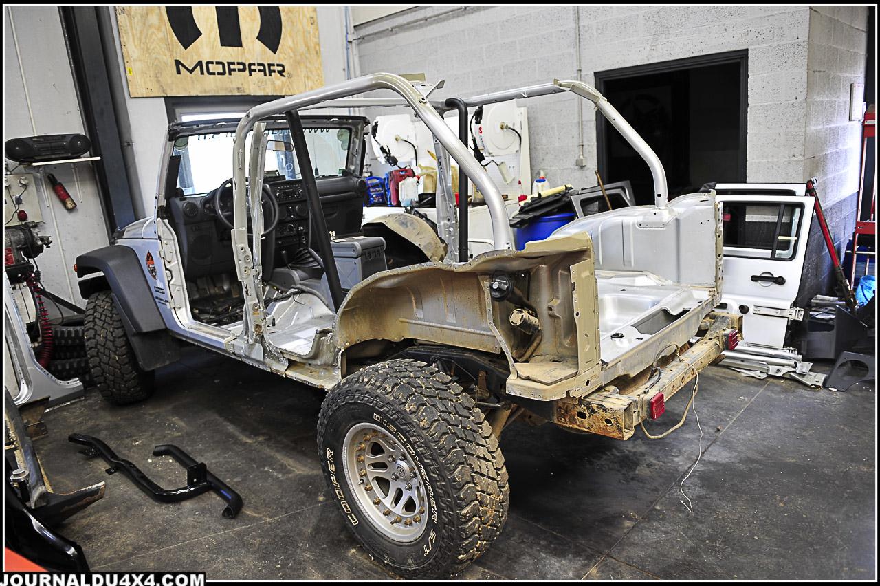 jeep-pick-up-jk8-indiancars-2337-2.jpg