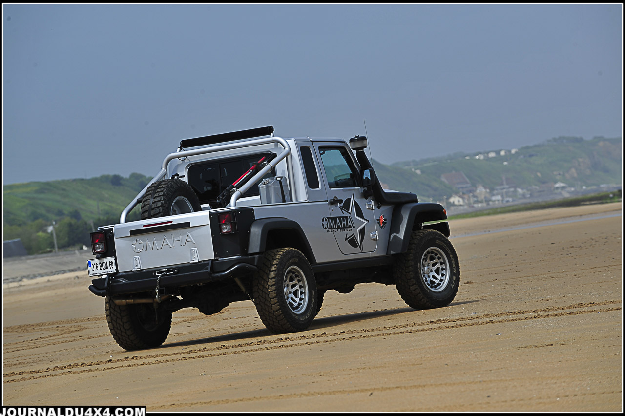 jeep-pick-up-jk8-indiancars-3295-2.jpg