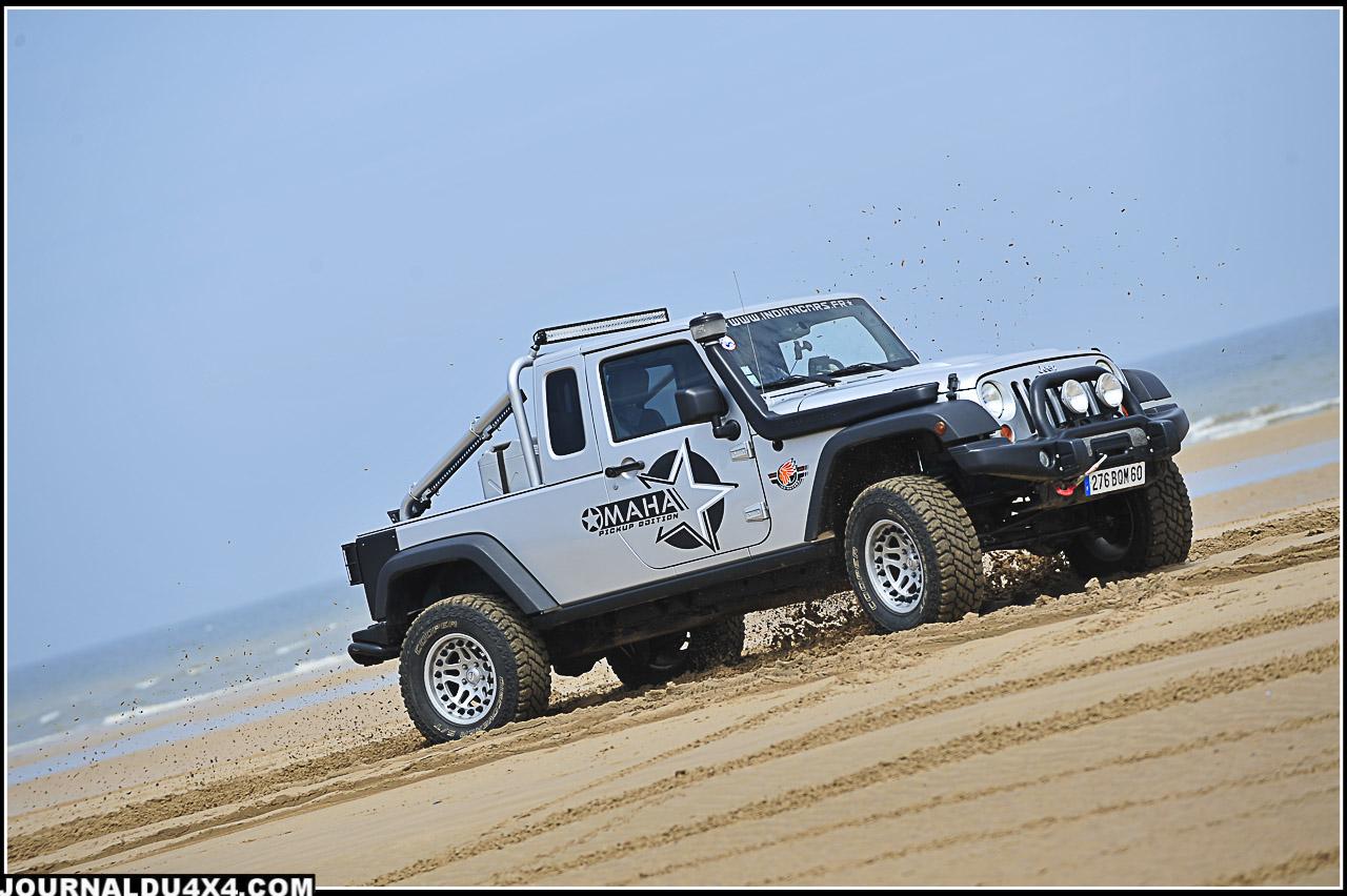 jeep-pick-up-jk8-indiancars-3302-2.jpg