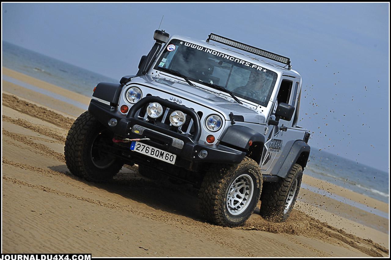 jeep-pick-up-jk8-indiancars-3306-2.jpg