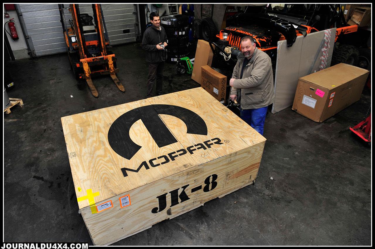 jk8-mopar.jpg