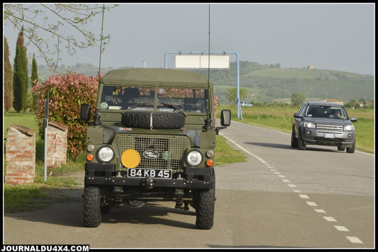 land_rover_parade-3136-2.jpg