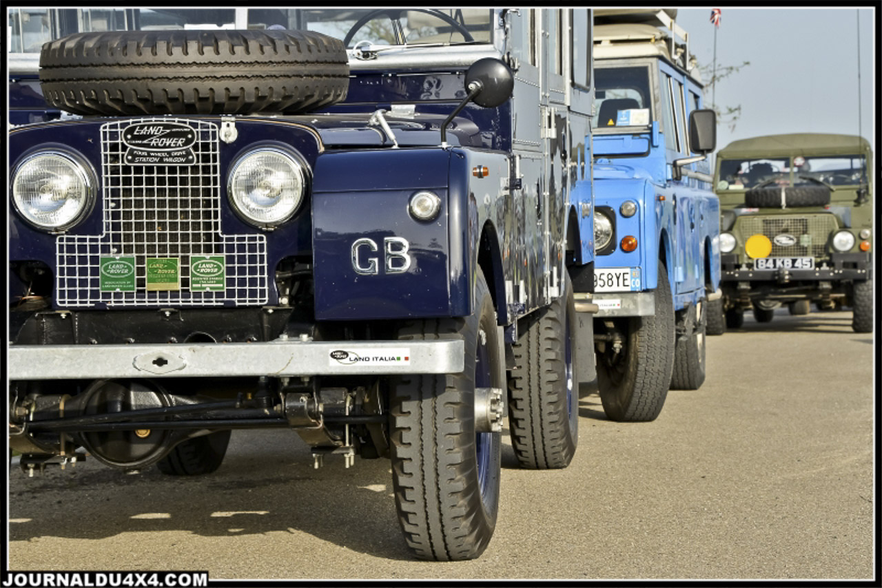 land_rover_parade-3139-2.jpg