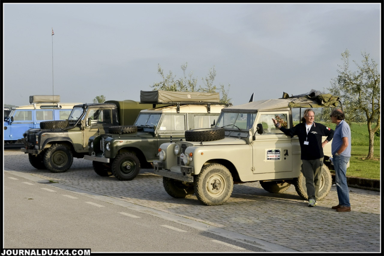 land_rover_parade-3152-2.jpg
