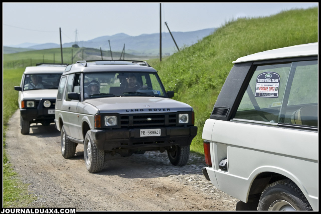 land_rover_parade-3399-2.jpg