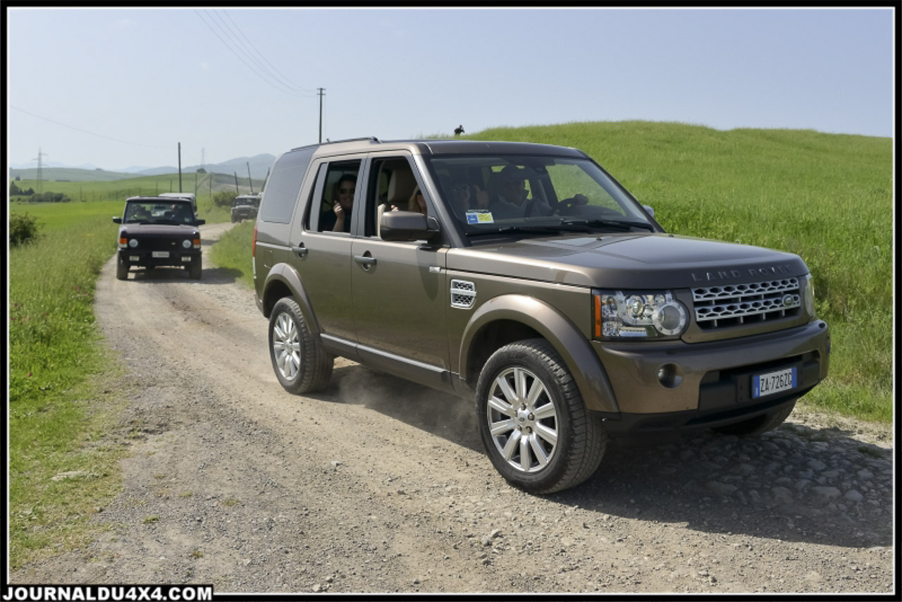 land_rover_parade-3404-2.jpg