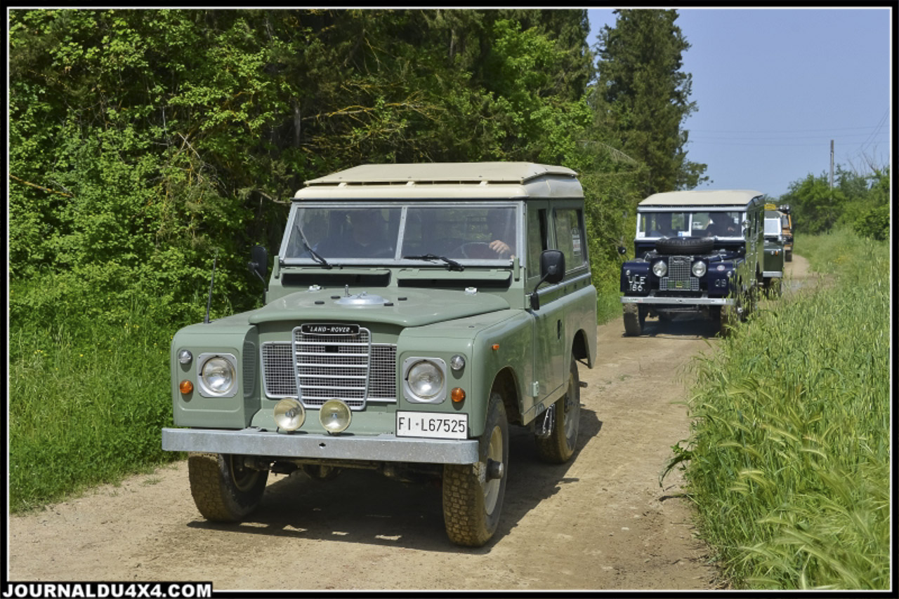 land_rover_parade-3534-2.jpg