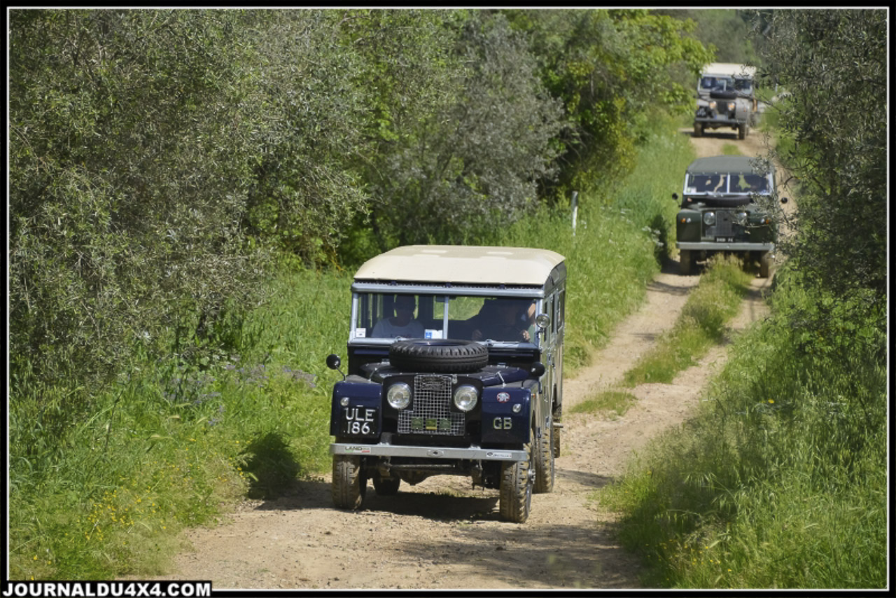 land_rover_parade-3552-2.jpg